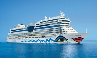 We offer Cruise Transfers at many Countries.